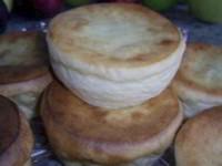 Восхитительные и волшебно вкусные сырники