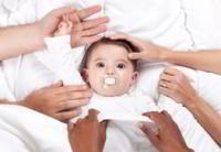 Гиперопека — последствия для ребенка