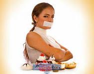 Диета доктора Кислера или система питания