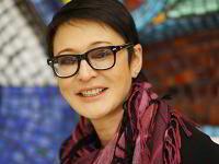 Ирина Хакамада рассказала, как удерживает вес