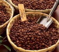 Кофе — необычное применение