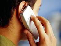 Мобильный телефон и рак мозга