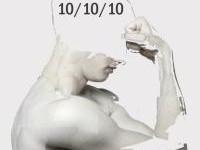 Психологический прием 10/10/10 поможет принять трудное решение