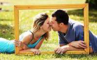 Совместимость в браке по знакам Зодиака