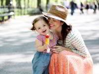 Чему взрослые могут научиться у ребенка