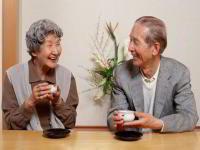 Что едят долгожители разных стран?