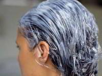 Чудо-маска, ускоряющая рост волос