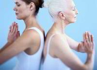 10 хитростей, помогающих предотвратить старение