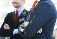 5 идеальных советов, чтобы договориться о чем угодно