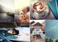 7 привычек, которые превратят скучную жизнь в настоящее приключение