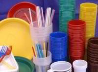 Вся правда о пластиковой посуде