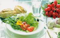 РЕЦЕПТЫ Белковая диета с рисом на