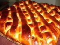 Милашино тесто (супер-экспресс)