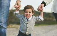 Роль отца в развитии мальчика или зачем нужен папа