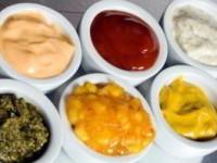 7 изумительных домашних соусов на любой вкус