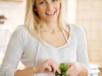 11 хитростей кулинарии для хозяек
