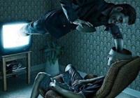 7 причин меньше смотреть телевизор