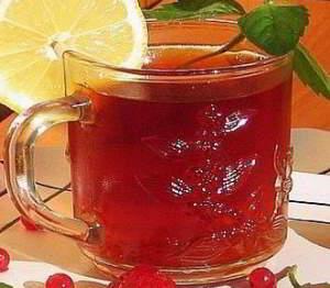 Как приготовить вкусный чай: 23 рецепта