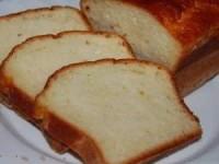Сметанный кекс (сметанник)
