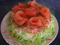 Салат «Королевская шуба» - новогодние рецепты