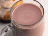Как правильно варить какао