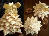 Пряничные ёлки - новогодние рецепты 2