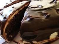 """Торт """"Каппучино"""""""