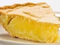 """Вкуснейший пирог """"Лимончик"""""""