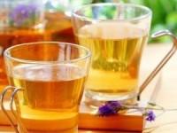 Как приготовить напитки для похудения