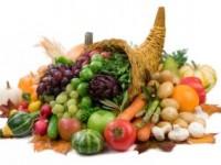 Правильное питание: мудрые традиции предков на благо будущих поколений