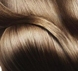 Чудесный бальзам для волос