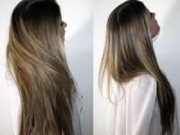 Чудо-маска от выпадения и для роста волос