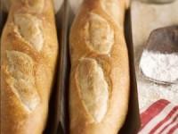 Французский багет в духовке