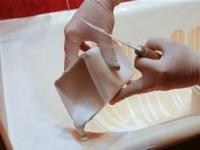 Как просто сделать ванну белоснежной