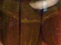 Огурцы маринованные с дыней на зиму
