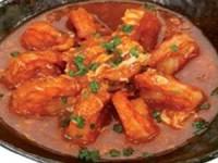 Соленые грузди рецепт в томатной заправке на зиму