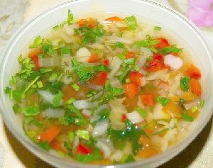 Чудо Суп