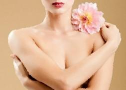 Березовый деготь для здоровья груди