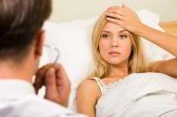 Если ваш диагноз вегето-сосудистая дистония