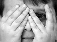 Как заработать фобию? Вредные советы