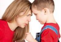 Как мы повторяем сценарии своего детства