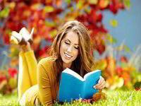 Книги как лекарство