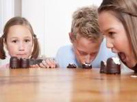 Причины проблем поведения детей и ошибки воспитания