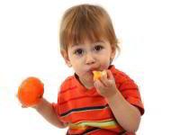 10 причин налегать на мандарины самим и баловать ими деток