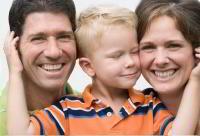 60 заповедей для родителей