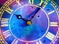 «ЗОЛОТОЙ ЧАС», или как изменить жизнь за 60 минут