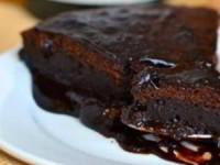 Рецепт самого вкусного шоколадного торта