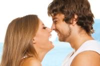 Улыбайтесь чаще, ведь смех — лучшее лекарство