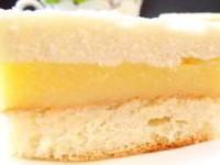 """рецепт Апельсиновый торт """"Ламбада"""""""