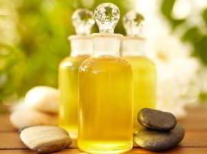 Касторовое масло для красоты - применение